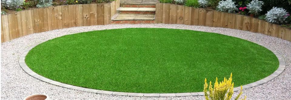 grass-garden-example-2