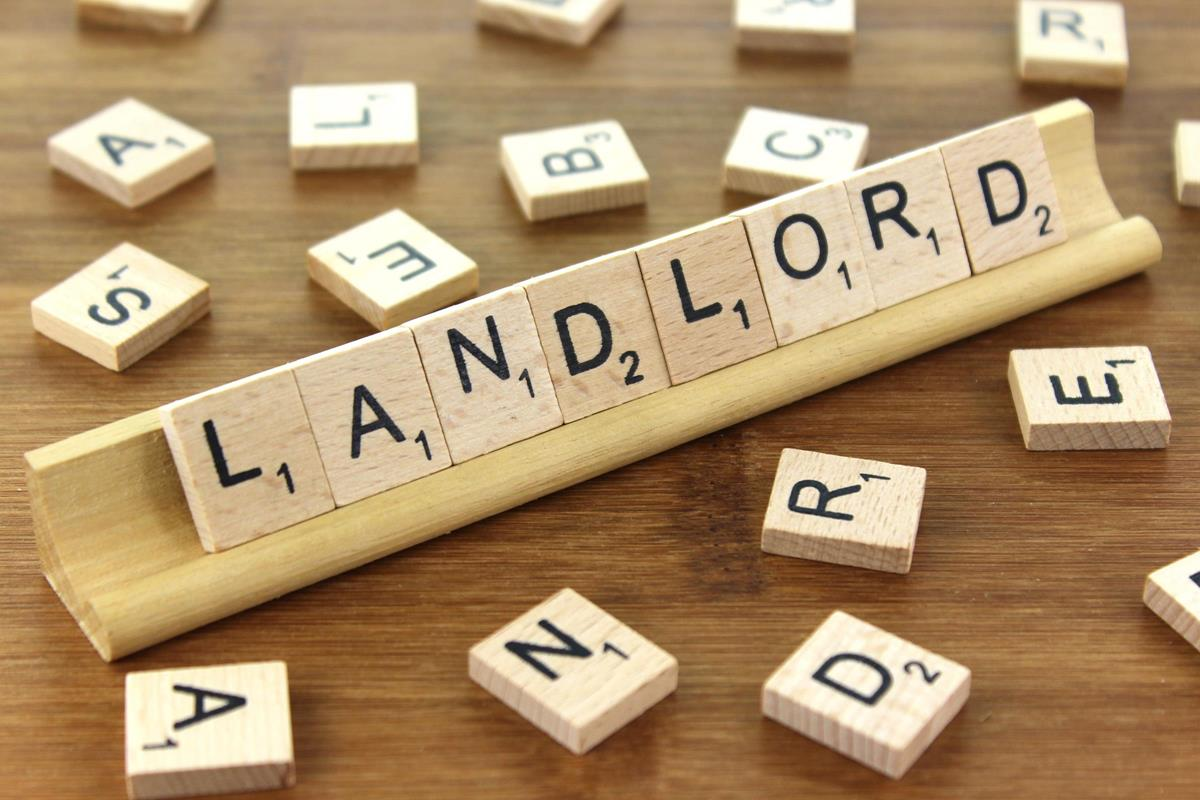 The Steps to Becoming a Landlord